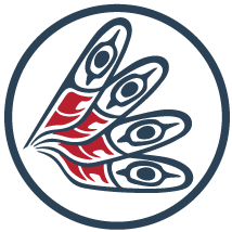 Aboriginal Legal Aid in BC